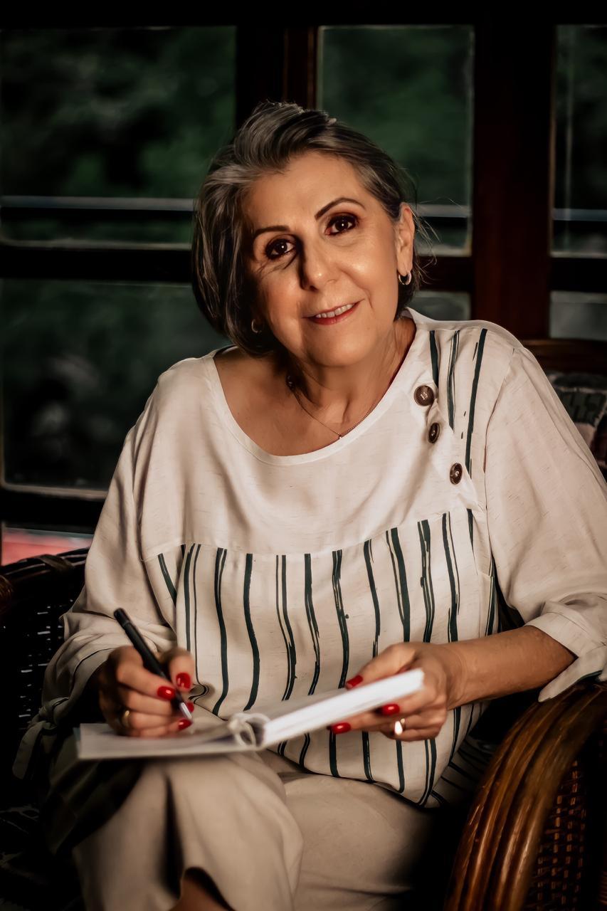 Sandra Colaiori Psicoterapeuta